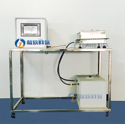 液体导热系数测试装置Ⅱ型