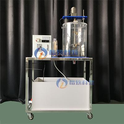 高效曝气机装置