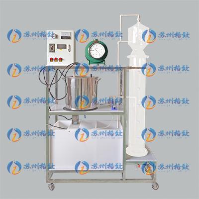 UASB厌氧发酵柱实验装置(自动控制)