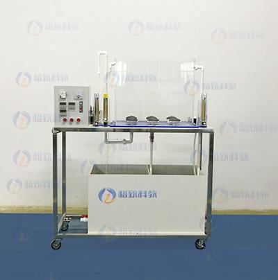 板式膜生物反应器(自动控制)